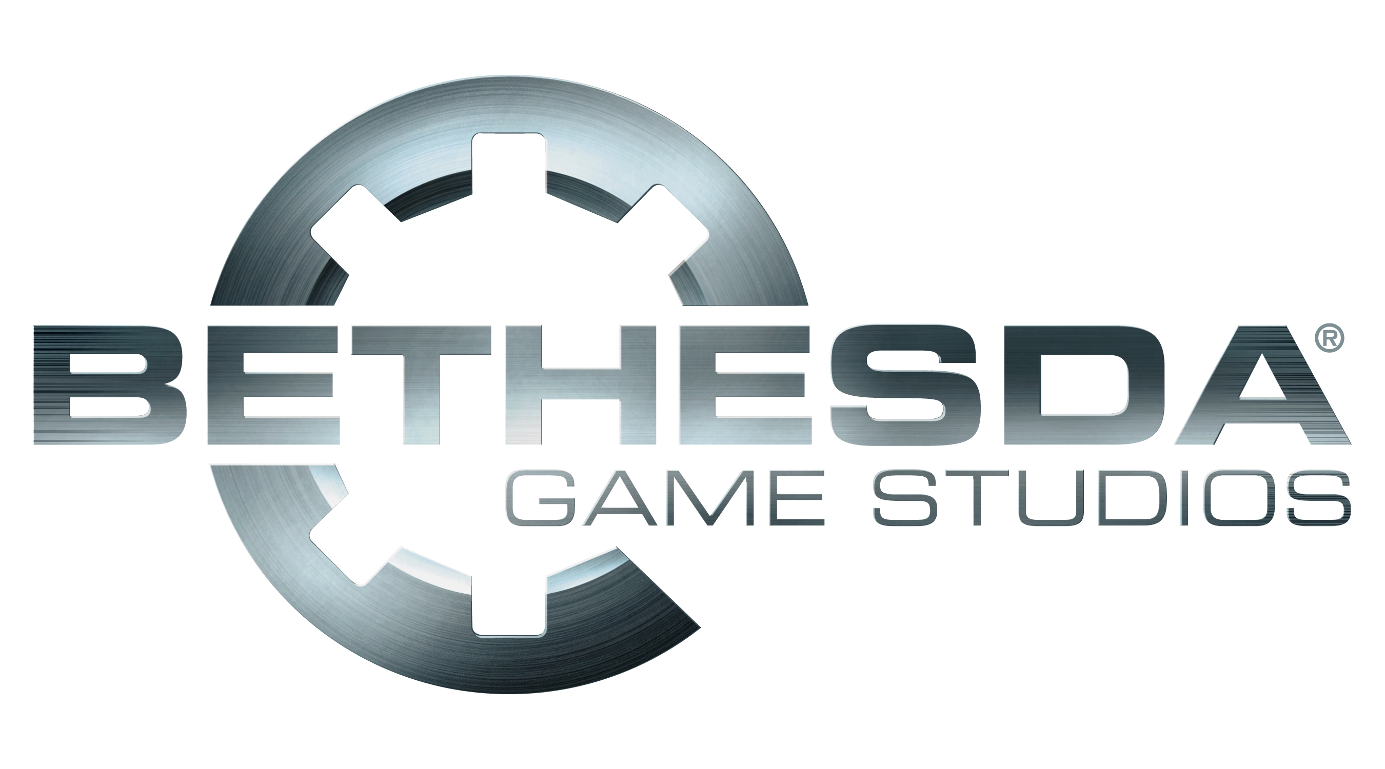 Bethesda Softworks Teases New Game Over Twitter