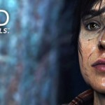 Beyond: Two Souls looks amazing in this new trailer