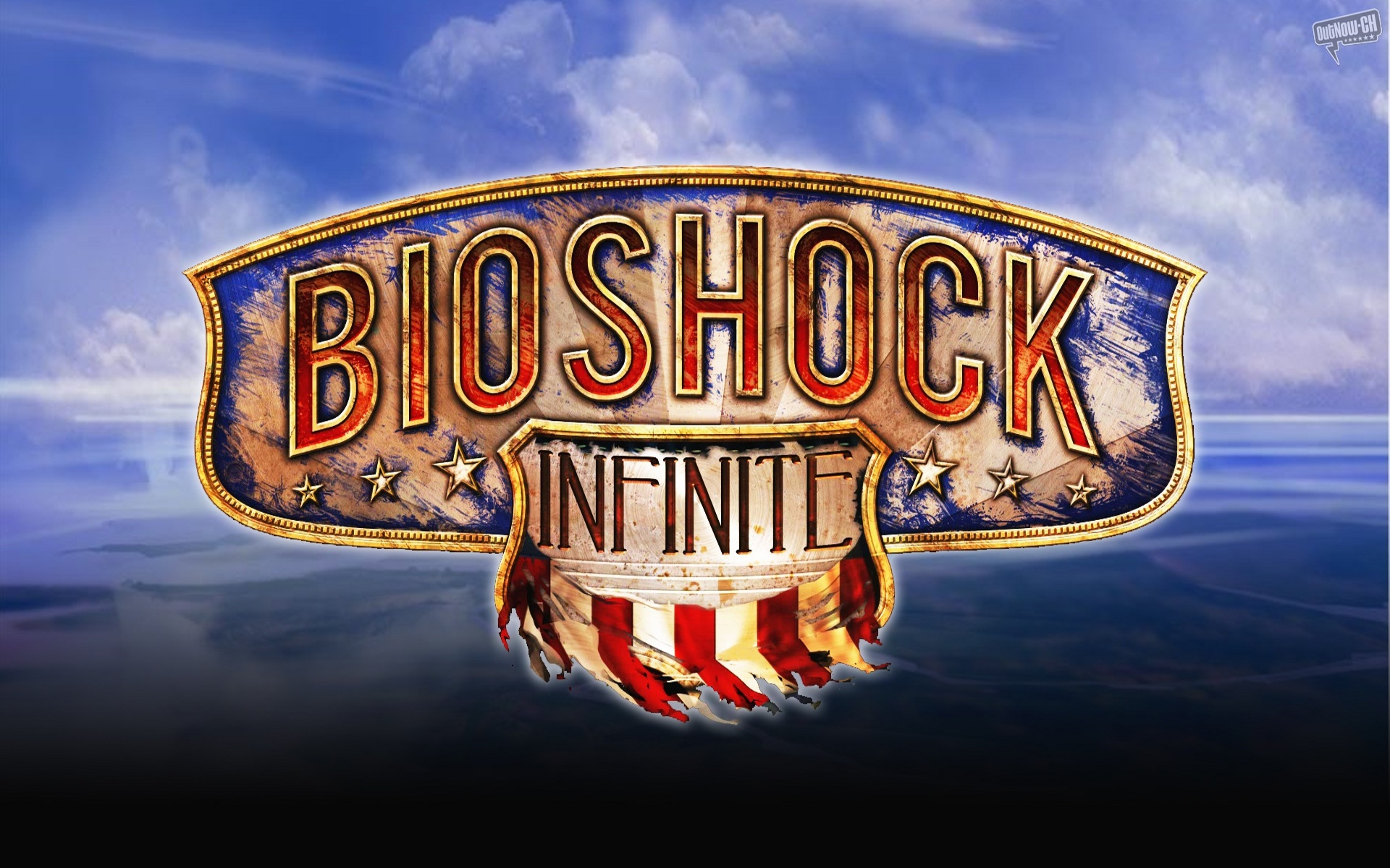 Bioshock Infinite: A Future Without Boss Fights