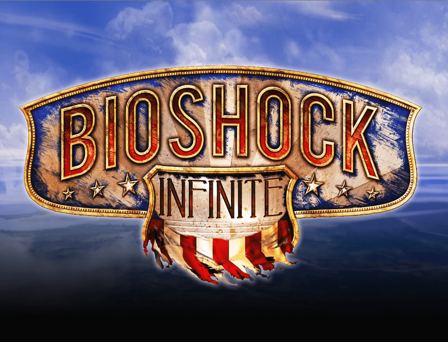 bioshock_inf_logo