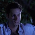 buffy_the_vampire_slayer_warren