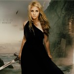 buffy-the-vampire-slayer-buffy-the-vampire-slayer-wallpaper