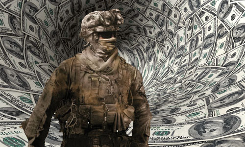 call-of-duty-modern-warfare-2-dlc-expensive