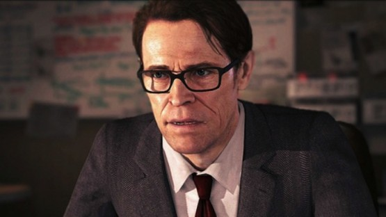 dafoe-beyond-two-souls1