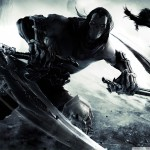 Nordic Games Acquire Darksiders, Red Faction and MX Vs. ATV Rights