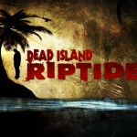 Should You Import Your Old Character into Dead Island: Riptide