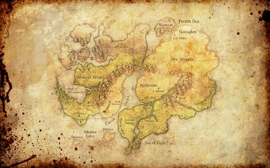 diablo-3-map