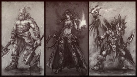 diablo-classes
