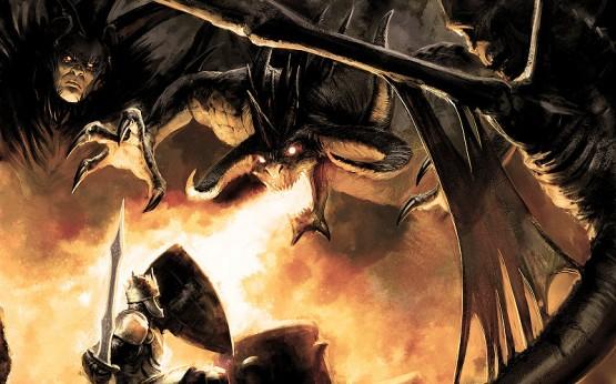 diablo-prime-evil