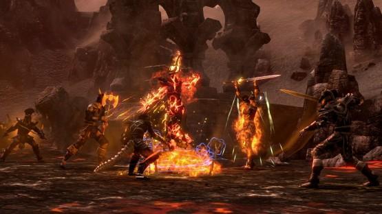 elder-scrolls-online-gameplay