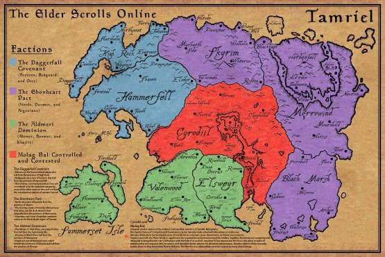 elder_scrolls_online_map