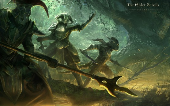 elder_scrolls_online_wallpaper_hd