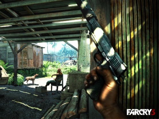 far-cry-3-stealth_98425-1400x1050