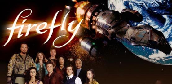 firefly_series_main