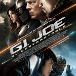 GI Joe Retaliation Review: Cobra Gets Their Comeuppance