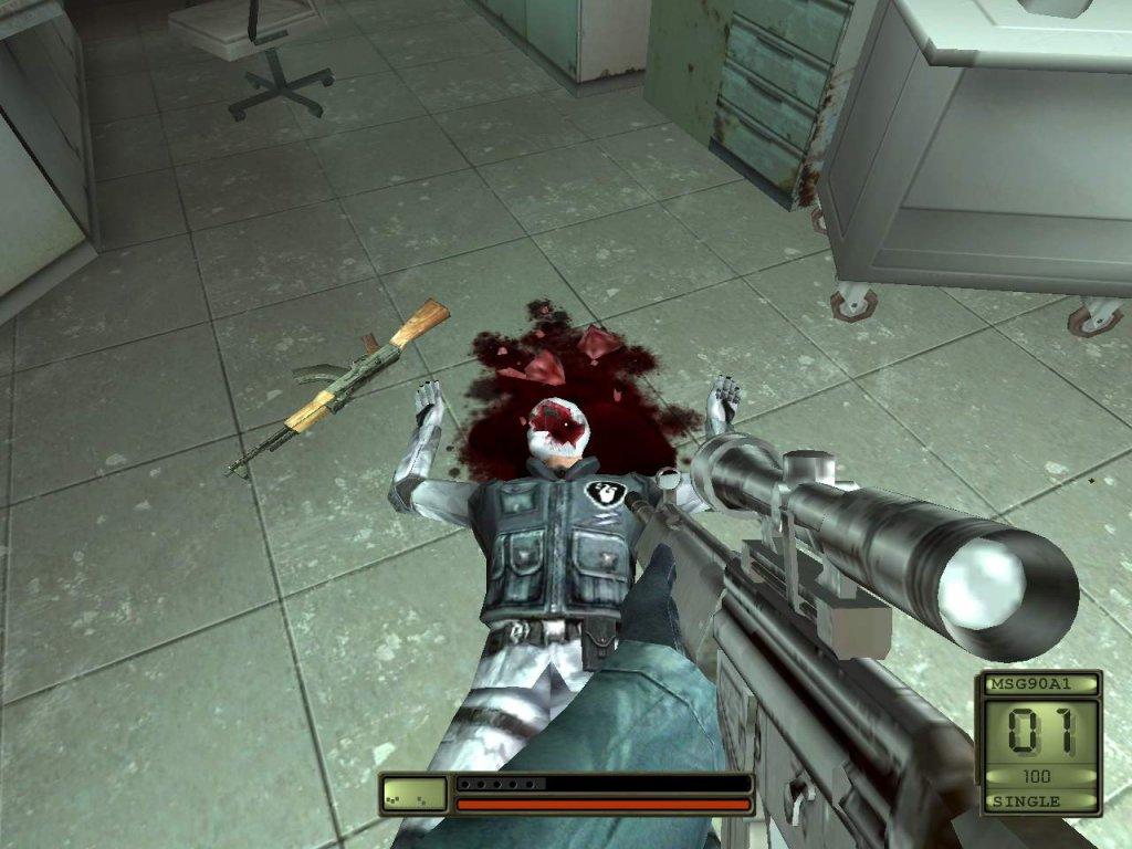 headshot_game