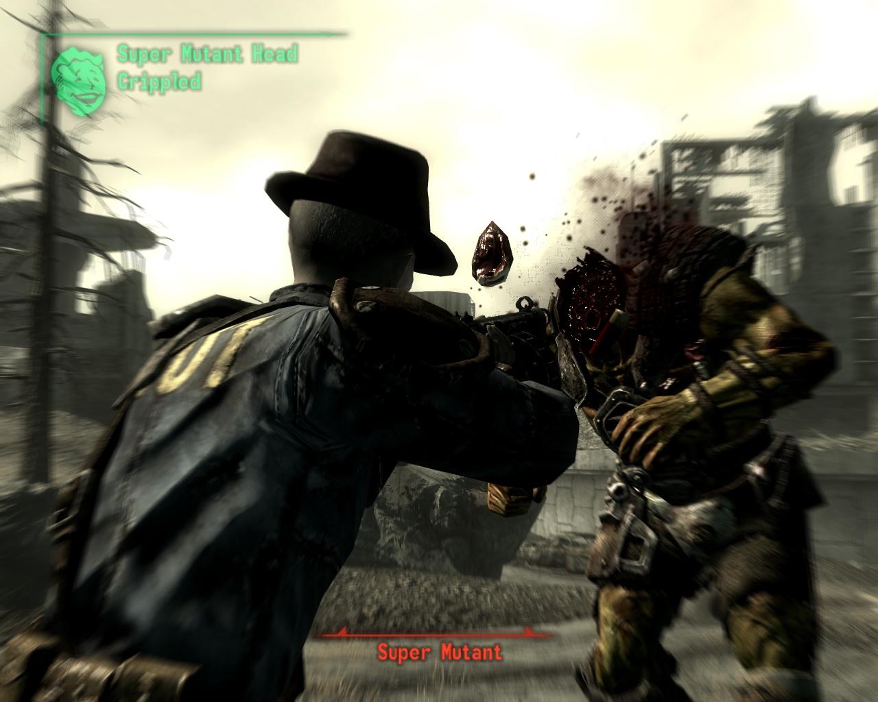 headshot_game2