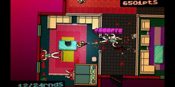hotline-miami-screen-600x300
