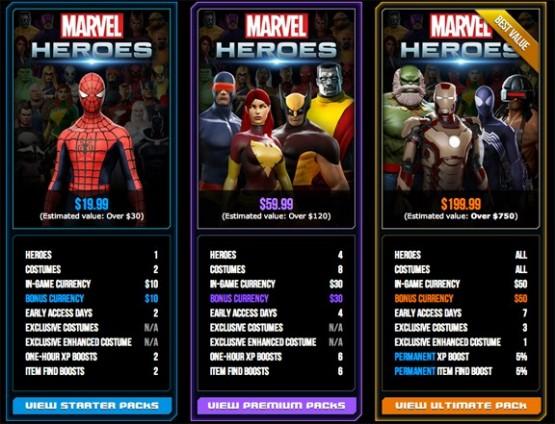 marvel-heroes-3