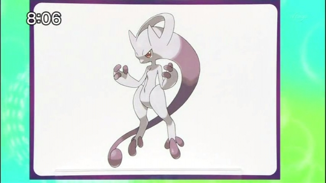 mewtwo-new-form-640x360