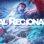 NorCal Regionals This Weekend April 26-28, Featuring Street Fighter, Marvel vs. Capcom, and More