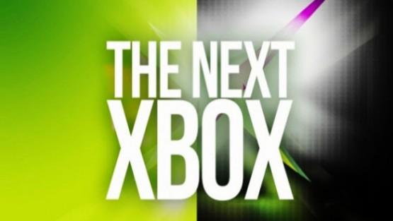 next-xbox