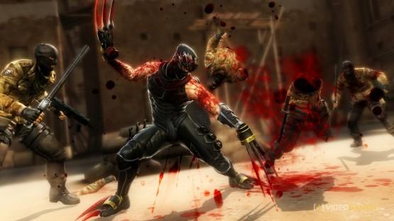 ninja_gaiden_3_razors_edge_6