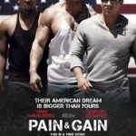 Pain & Gain Review: More Pain than Gain