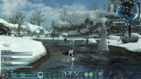 phantasy-star-online-2-gameplay