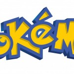 Why I'm Addicted to the Pokémon Games Again
