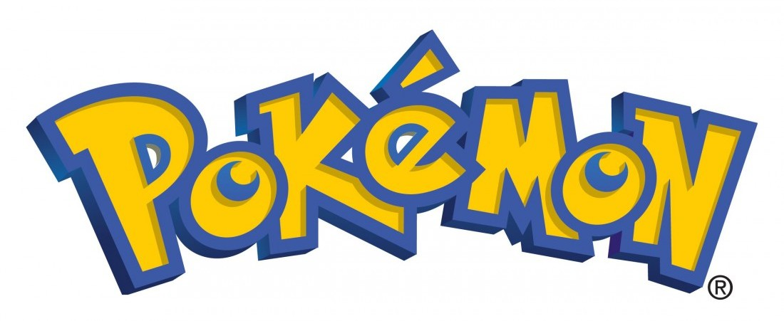 """Pokemon """"Special"""" Announcement Coming On Monday"""