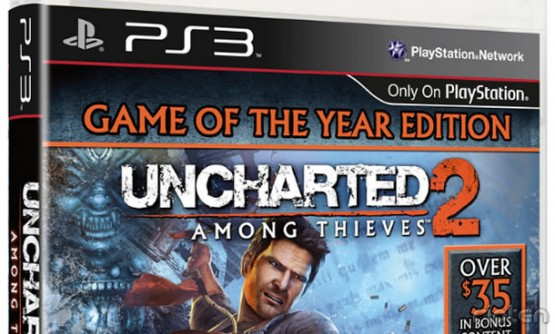 ps3-game-of-the-year