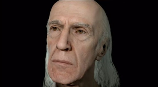 ps4_quantic_dream_head_demo