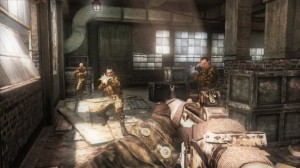 Call of Duty: Blackops Declassified