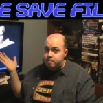 The Save Files – Resident Evil Series