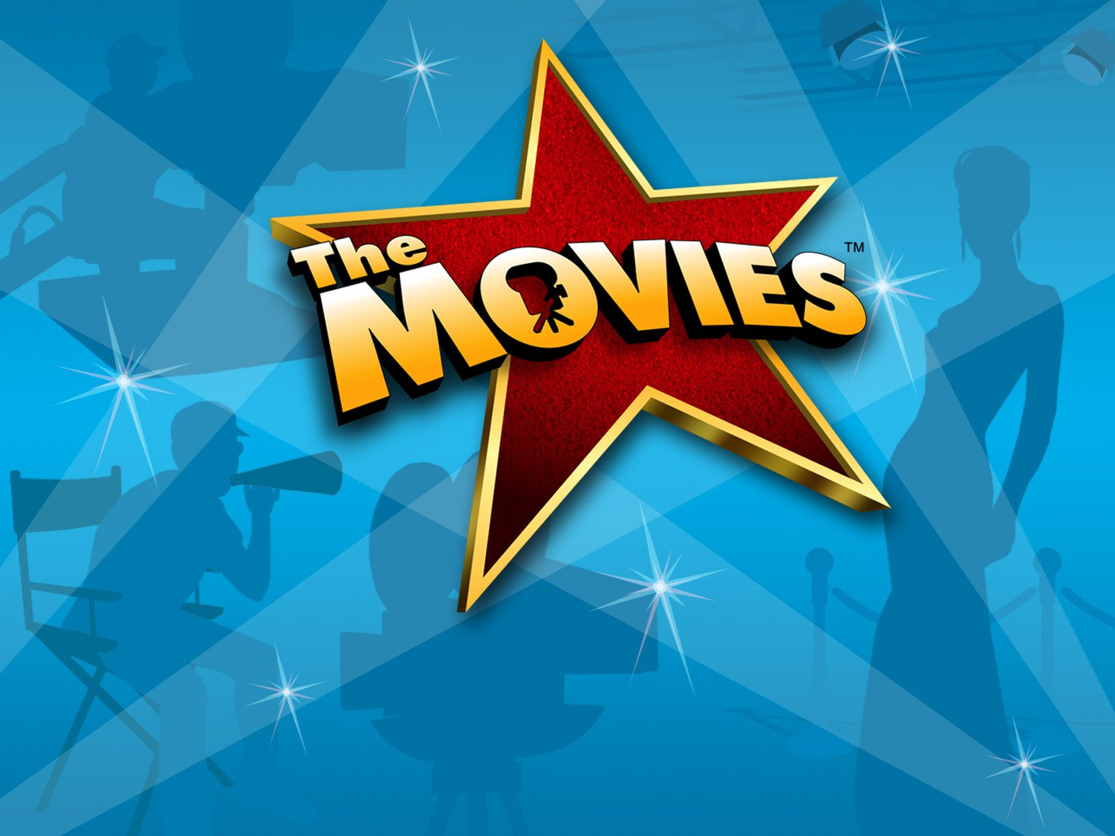 the-movies-logo-6