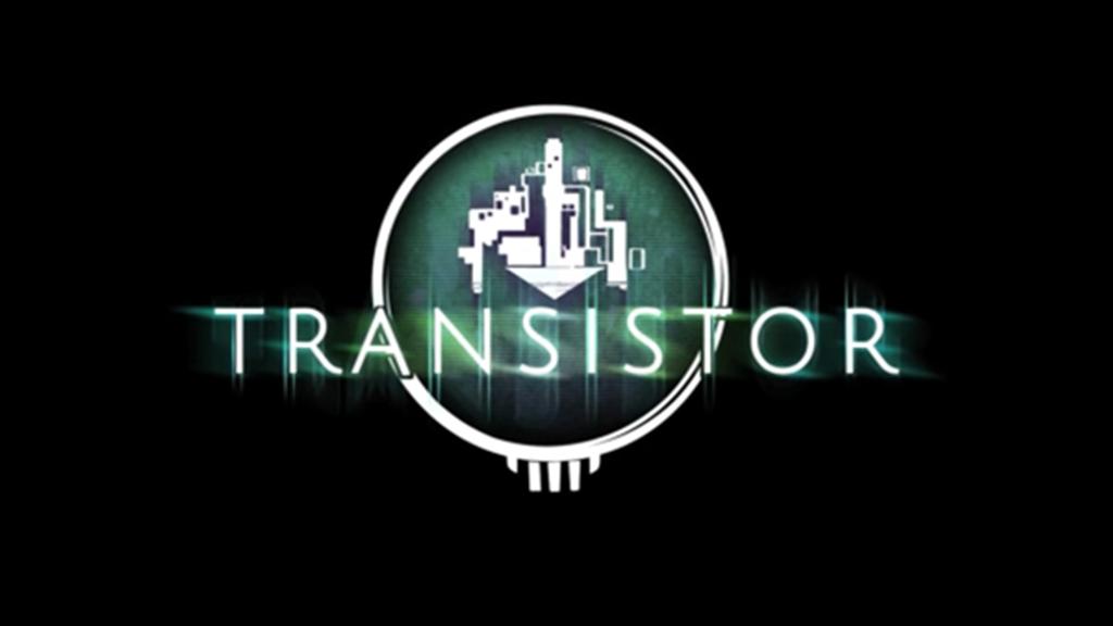 transfeature