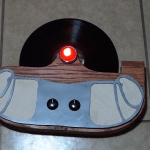 BioShock Infinite Fan Creates Working Voxophone