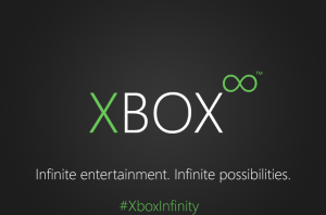 xboxinfinity