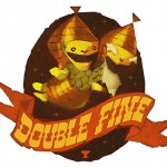 Double Fine Launches Another Kickstarter with Massive Chalice