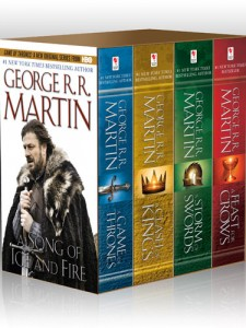 4-game-of-thrones-boxed-set-lgn