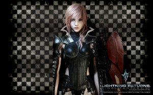 50d548ef_Lightning-Returns-Final-Fantasy-XIII-Jump-Festa-Wallpaper