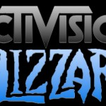 Activision Blizzard's Quarterly Report Shows Signs of Strength