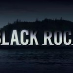 Black Rock Review: Island of Terror
