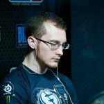 "Greg ""Idra"" Fields"