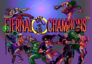 EternalChampions_title