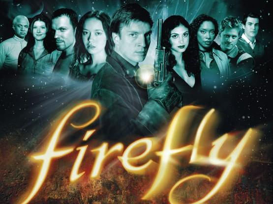 FIREFLyStillFlying4by3
