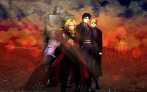 Full-Metal-Alchemist-Wallpapers-329