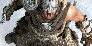 Fus-Ro-Dah-unrelenting-force-shout