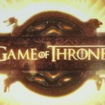 "Game of Thrones Season 3 Episode 7 Review: ""The Bear And The Maiden Fair"""